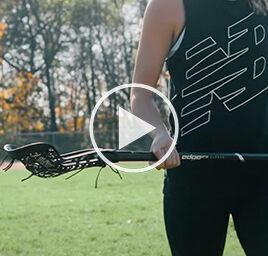Edge Pro Launch Video