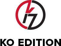 KO Edition