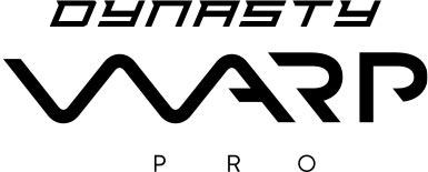 Dynasty Warp Pro